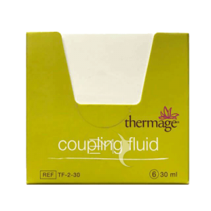 Thermage® COUPLING FLUID TF-2-60