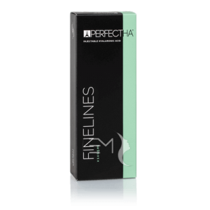 Perfectha Finelines (1×0.5ml)