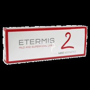 <Etermis 2 (2x1ml)