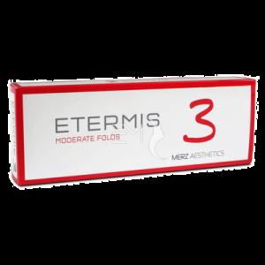 Etermis 3 (2x1ml)