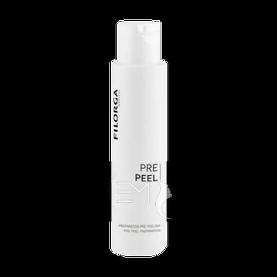 Fillmed (Filorga) Pre Peel