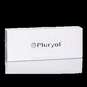 <Pluryal Volume (1x1ml)