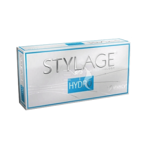 <Stylage Hydro 1ml