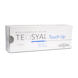 <Teosyal Touch Up (2×0.5.ml)