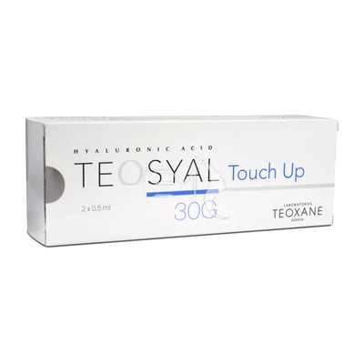 Teosyal Touch Up (2×0.5.ml)