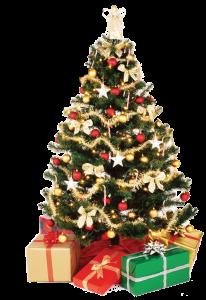 christmas-tree-clip-art-4