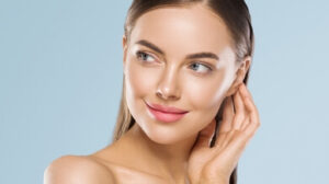 Which is Better: Dermal Fillers or Thread Lift?