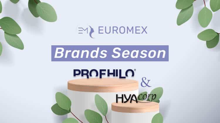 Brands season