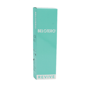 <Belotero Revive 1ml
