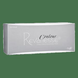<Revanesse Contour (2x1ml)