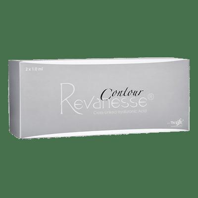 Revanesse Contour (2x1ml)