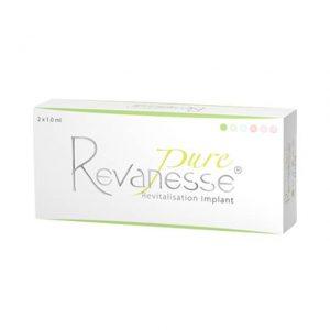 <Revanesse® Pure