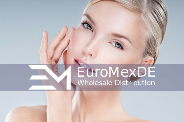 Modern tendencies in skincare creams - EuroMex - Wholesale Distribution